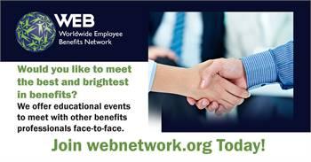 WEB Network - Education