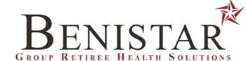 Benistar Admin Services: Group Retiree Medical Benefits